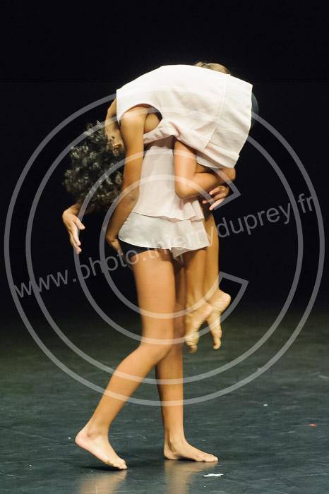 Amelie-Lise2
