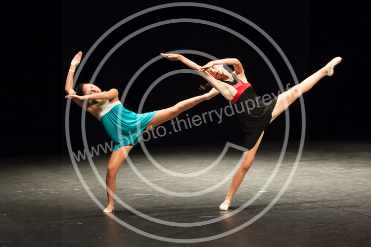 Duo Jenna-Solenn2