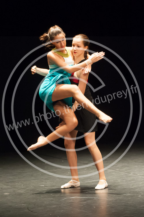 Duo Jenna-Solenn3
