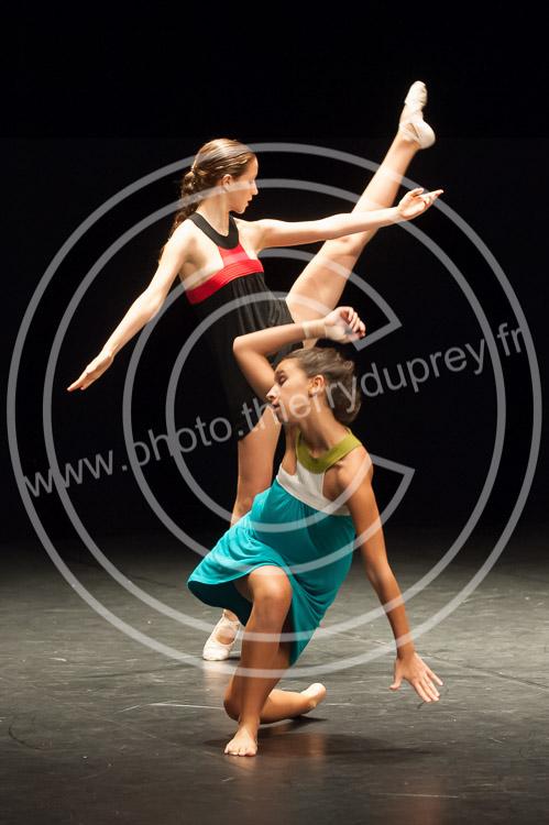 Duo Jenna-Solenn4