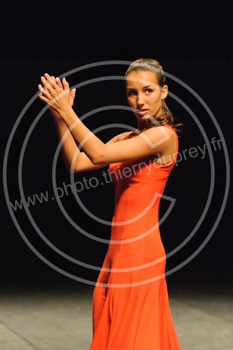 Juliette3