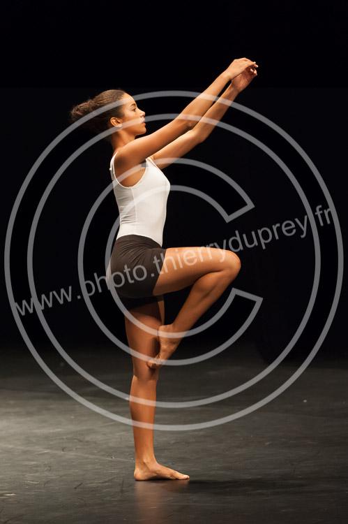 Concours Régional FRD 2013