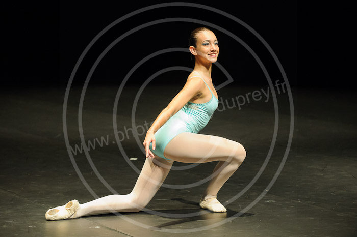 Manon2