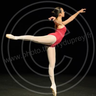 Manon3