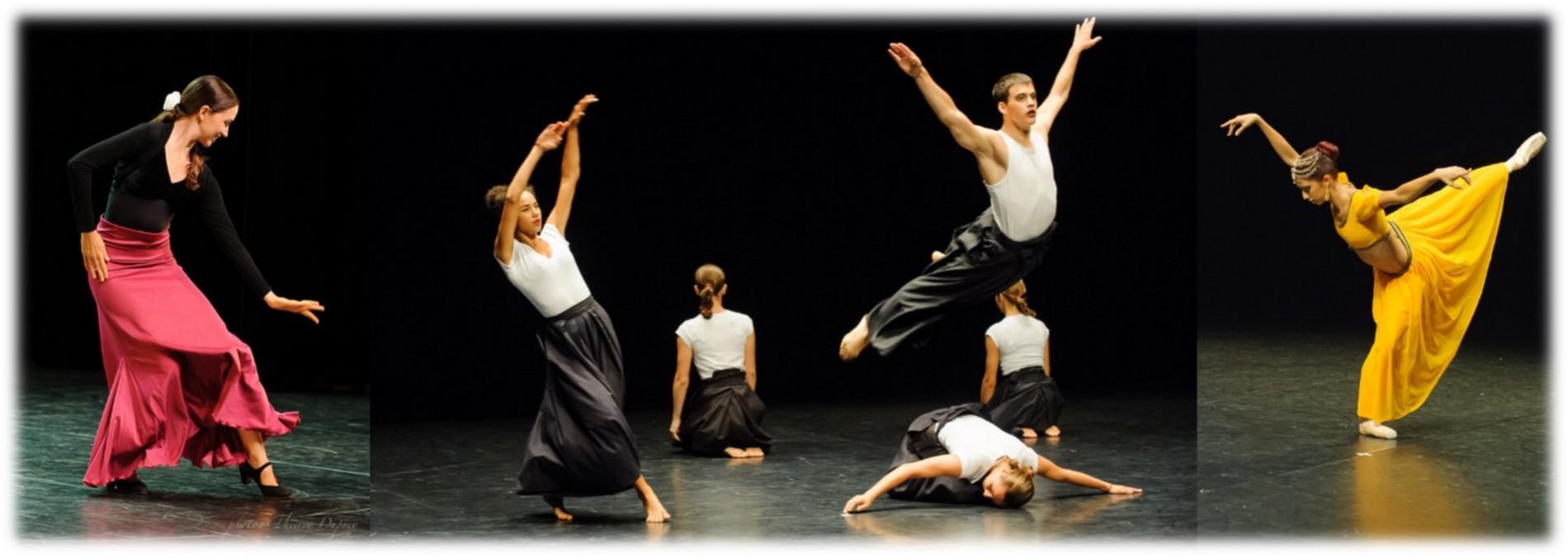 sport_ballet